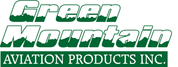 Green Mountain Aviation Products Inc.